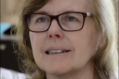 Maureen Mundon