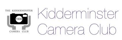 Kidderminster Camera Club